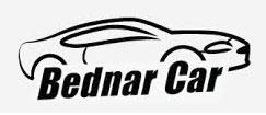 Naprawa samochodów Logo